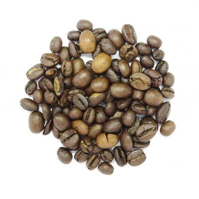 Bild på kaffebönorna Espresso Original