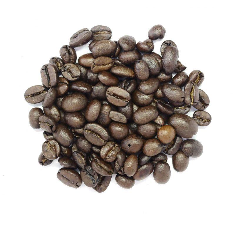 Bild på kaffebönorna Turk/Arabisk