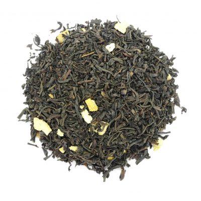 Bild på te Grape